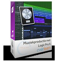 muziekproductie-met-Logic-Pro-X-verpakking