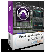 productietechnieken-in-pro-tools-11-verpakking