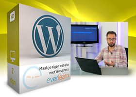 maak-je-eigen-website-met-wordpress-280x200