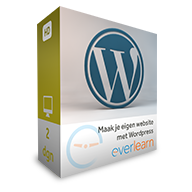 maak-je-eigen-website-met-wordpress-verpakking