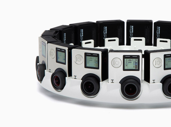 online 360 video training -everlearn-