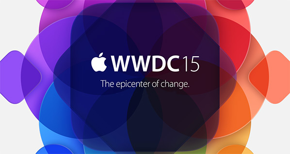 Apple kondigt iOS 9 en Mac OS X El Capitan aan