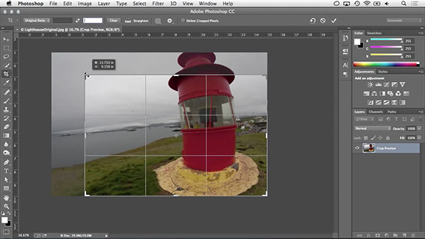 Adobe brengt Creative Cloud 2015 uit