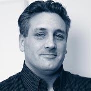 Jeroen Horlings - trainer fotografie bij everlearn