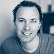 Pieter van Groenewoud - Logic Pro X trainer bij everlearn | cursus muziekproductie
