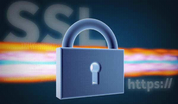 Wat is SSL en wat doet het voor je wordpress website? | everlearn blog