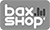 Geselecteerde everlearn trainingen zijn verkrijgbaar bij Bax-Shop.nl