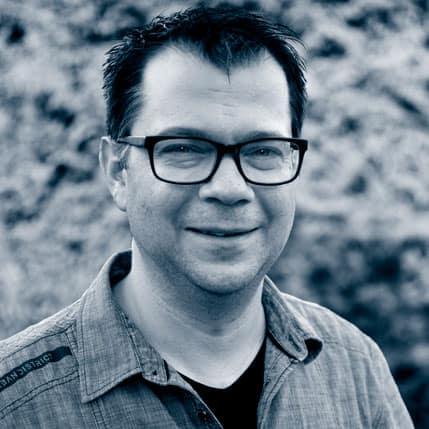 Matthijs Clasener Adobe Certified Educator en trainer Premiere Pro bij everlearn