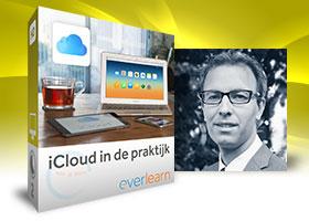Training | iCloud in de praktijk | everlearn