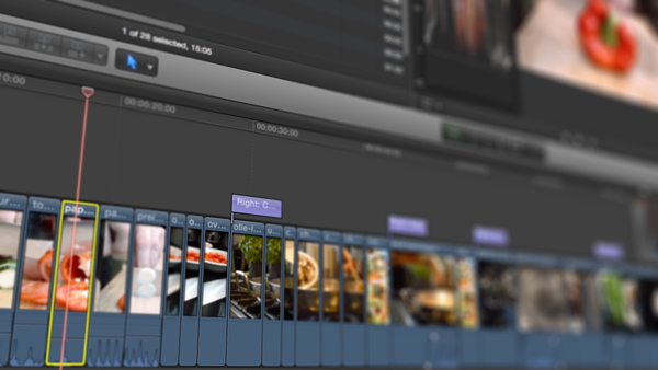 avchd importeren in final cut pro x
