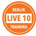 Op zoek naar een Ableton Live 10 training?