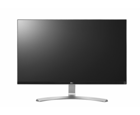 10 bit LG monitor