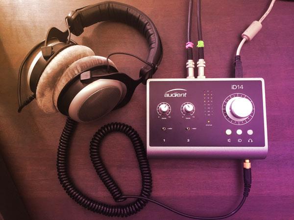 Wat is latency en hoe voorkom je vertraging bij audio opnemen?