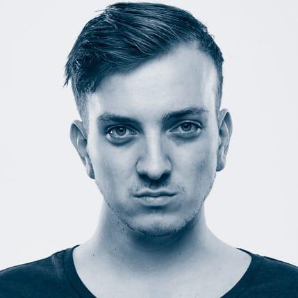 Ewout Colijn aka Boldmoves | trainer FL Studio | everlearn