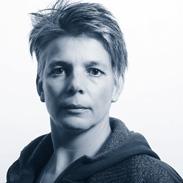 Beeldbewerking met Lightroom | Hilde Maassen | everlearn