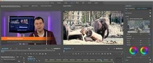 everlearn training premiere pro