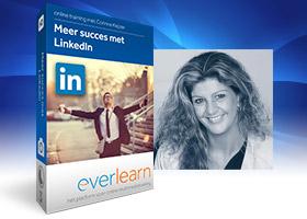 Meer succes met LinkedIn | everlearn