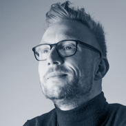 Camiel Daamen | DJ, producer, medeoprichter Dancefair en trainer Sounddesign met synthesizers bij everlearn