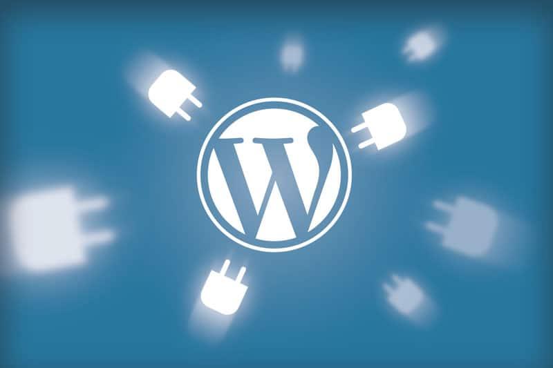 5 tips voor een onderscheidende Wordpress pagina