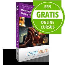 Afbeelding van everlearn training