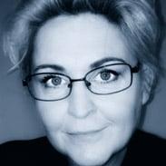 Caroline Dogterom - Avid Certified Instructor bij everlearn | cursus videomontage met media composer