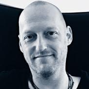 Olaf Noordanus - Logic Pro X trainer bij everlearn | cursus mixen in logic pro x