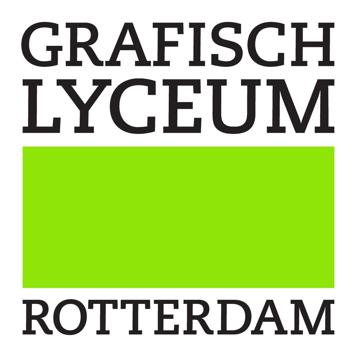 grafisch lyceum Rotterdam_everlearn